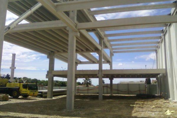 Eurobeton-produit-plancher-beton-autre-plancher-TT -3