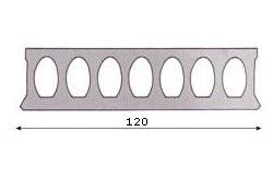 Eurobeton background produit plancher béton schéma