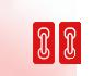 Eurobeton icone produit batiment panneaux beton