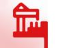 Eurobeton icone produit batiment structure beton