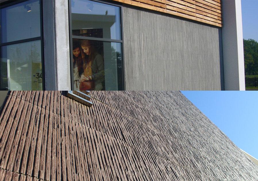 Eurobeton produit structure beton batiment finitions
