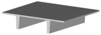 Eurobeton produit plancher béton en TT