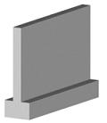 Eurobeton produit poutre beton en T